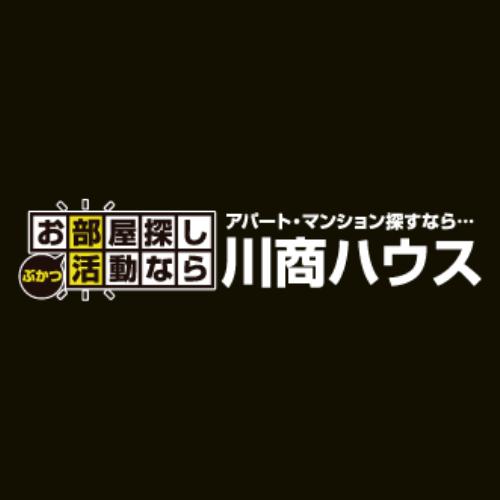 鹿児島駅前店